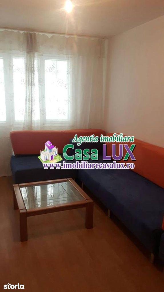 Apartament de inchiriat, Bacău (judet), Strada Bucegi - Foto 6