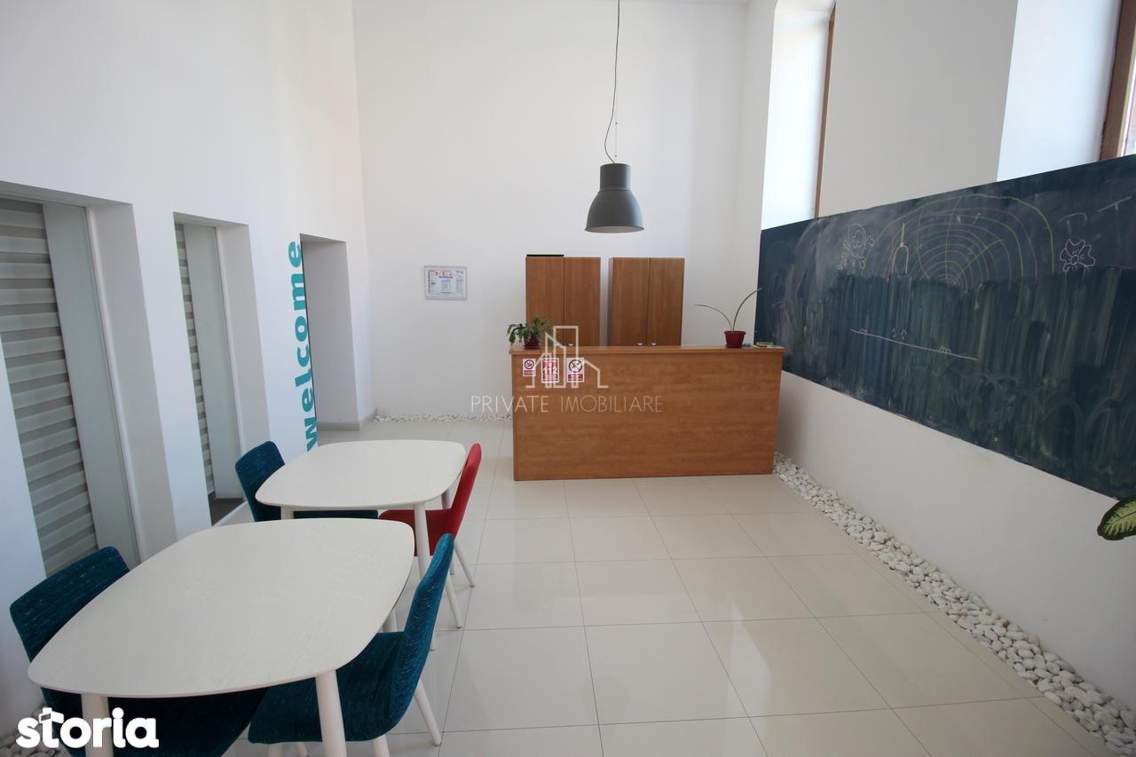 Birou de inchiriat, Mureș (judet), Târgu Mureş - Foto 10