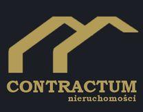 To ogłoszenie mieszkanie na sprzedaż jest promowane przez jedno z najbardziej profesjonalnych biur nieruchomości, działające w miejscowości Ruda Śląska, Godula: Agencja Nieruchomości CONTRACTUM Katarzyna Wieczorek