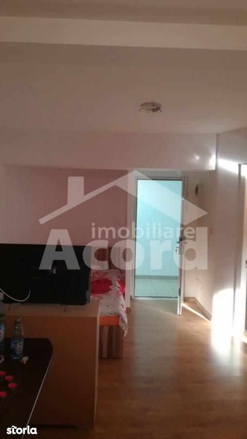Apartament de vanzare, Iași (judet), Bularga - Foto 1