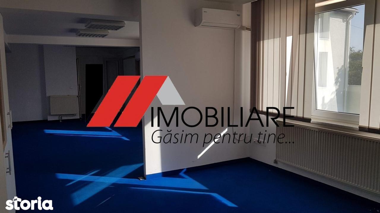 Birou de vanzare, Timiș (judet), Calea Martirilor - Foto 10