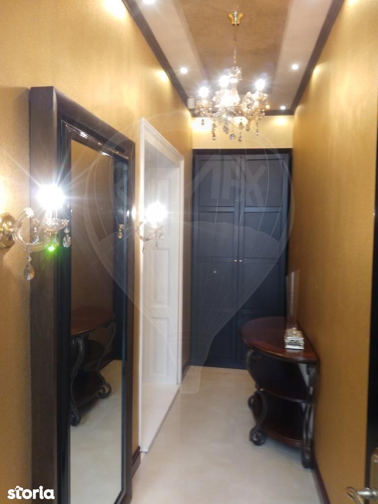 Apartament de vanzare, Bihor (judet), Strada Aurel Lazăr - Foto 3