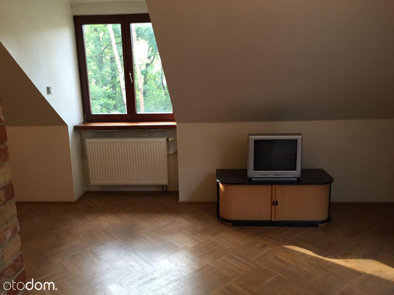 Pokój na wynajem, Piaseczno, Zalesie Dolne - Foto 5