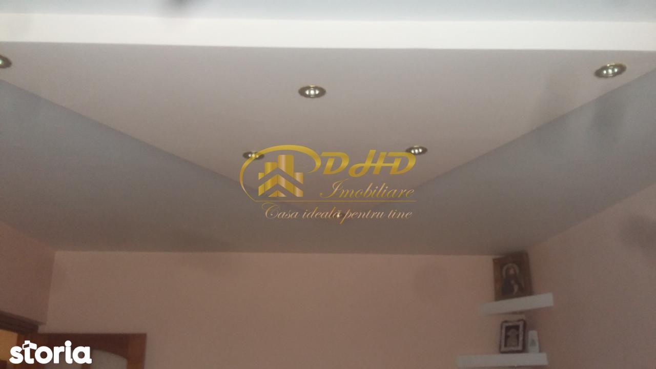 Apartament de vanzare, Iași (judet), Dacia - Foto 14