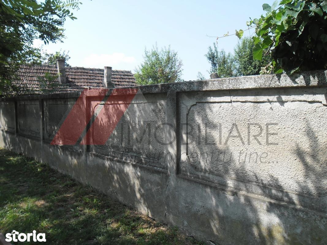 Casa de vanzare, Timiș (judet), Becicherecu Mic - Foto 7