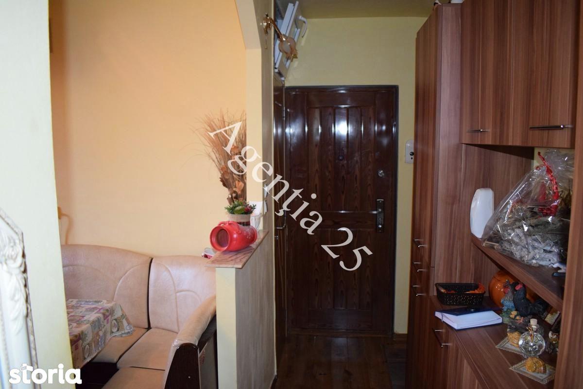 Apartament de vanzare, Cluj (judet), Între Lacuri - Foto 9