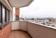 Mieszkanie na sprzedaż, Warszawa, Kabaty - Foto 16