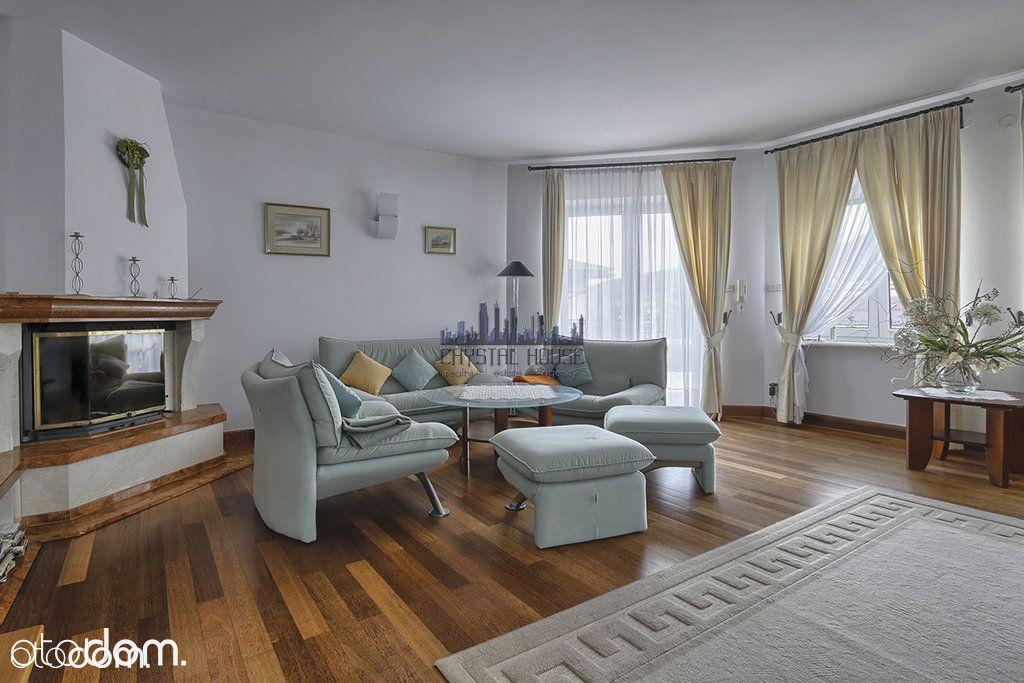 Dom na sprzedaż, Krynica-Zdrój, nowosądecki, małopolskie - Foto 9