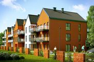 Mieszkanie na sprzedaż, Łeba, lęborski, pomorskie - Foto 5