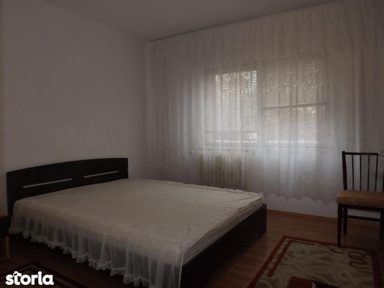 Apartament de inchiriat, Dolj (judet), Brazda lui Novac - Foto 6