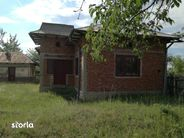 Casa de vanzare, Vâlcea (judet), Rădăcineşti - Foto 2