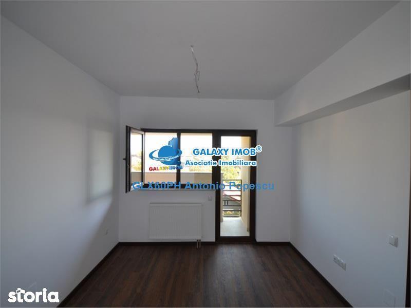 Apartament de vanzare, Prahova (judet), Strada Mărășești - Foto 16