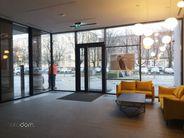 Mieszkanie na wynajem, Warszawa, Ochota - Foto 7