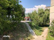 Apartament de vanzare, Mehedinți (judet), Orşova - Foto 1