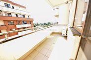 Apartament de inchiriat, Bucuresti, Sectorul 1, Pipera - Foto 10