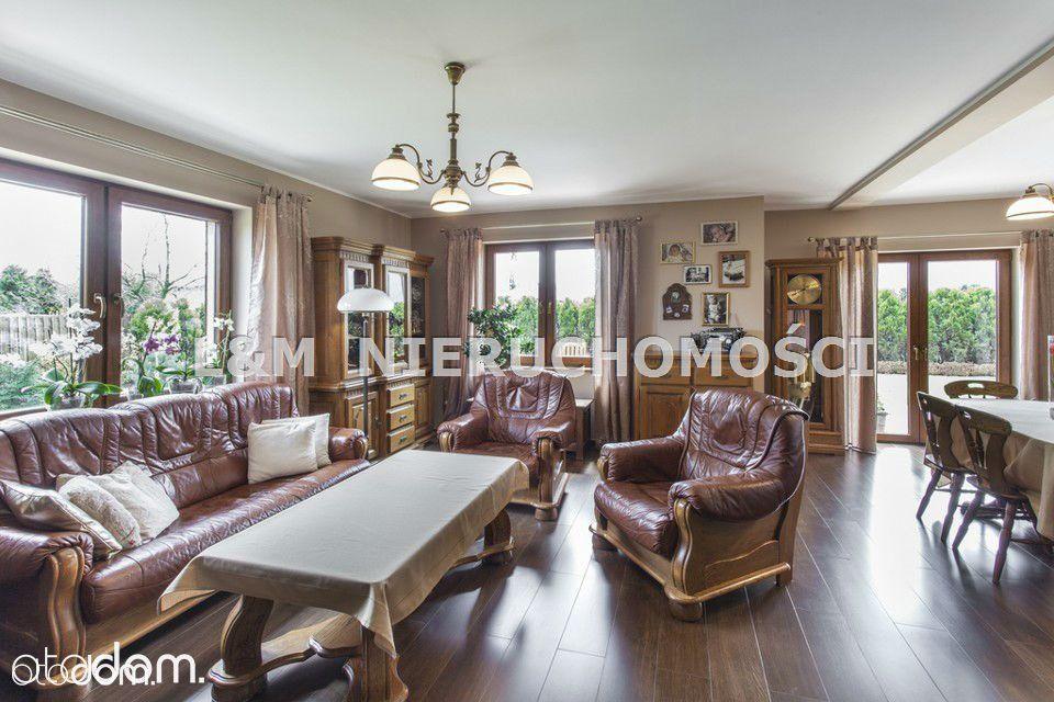 Dom na sprzedaż, Rybnik, Zamysłów - Foto 2