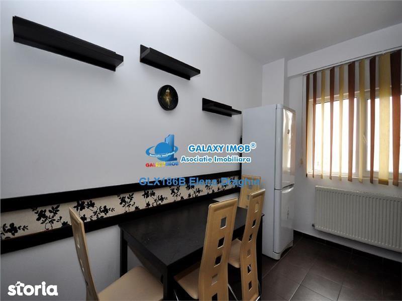 Apartament de inchiriat, București (judet), Strada Tineretului - Foto 8