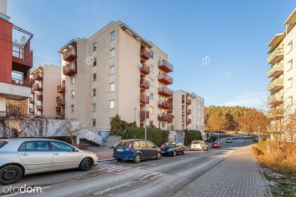 Mieszkanie na sprzedaż, Gdynia, Pustki Cisowskie - Foto 14