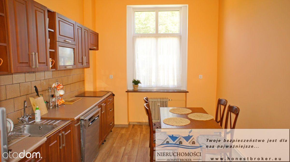Mieszkanie na sprzedaż, Krobielewko, międzyrzecki, lubuskie - Foto 7