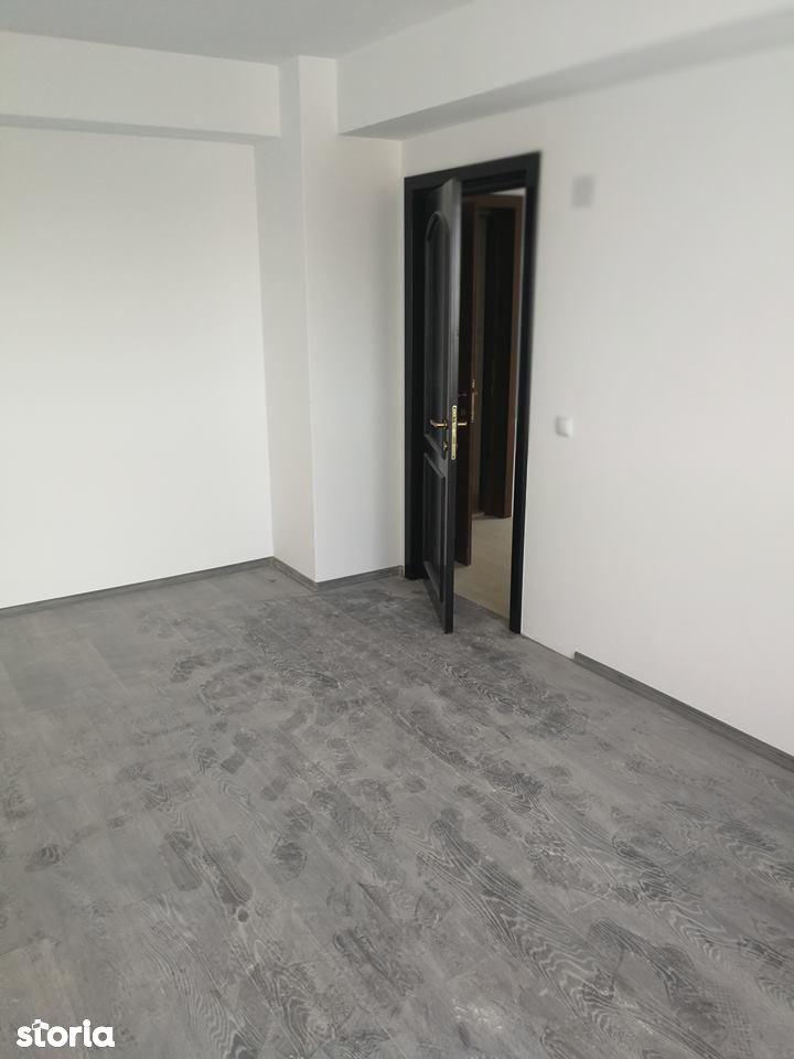 Apartament de vanzare, Iași (judet), CUG - Foto 8
