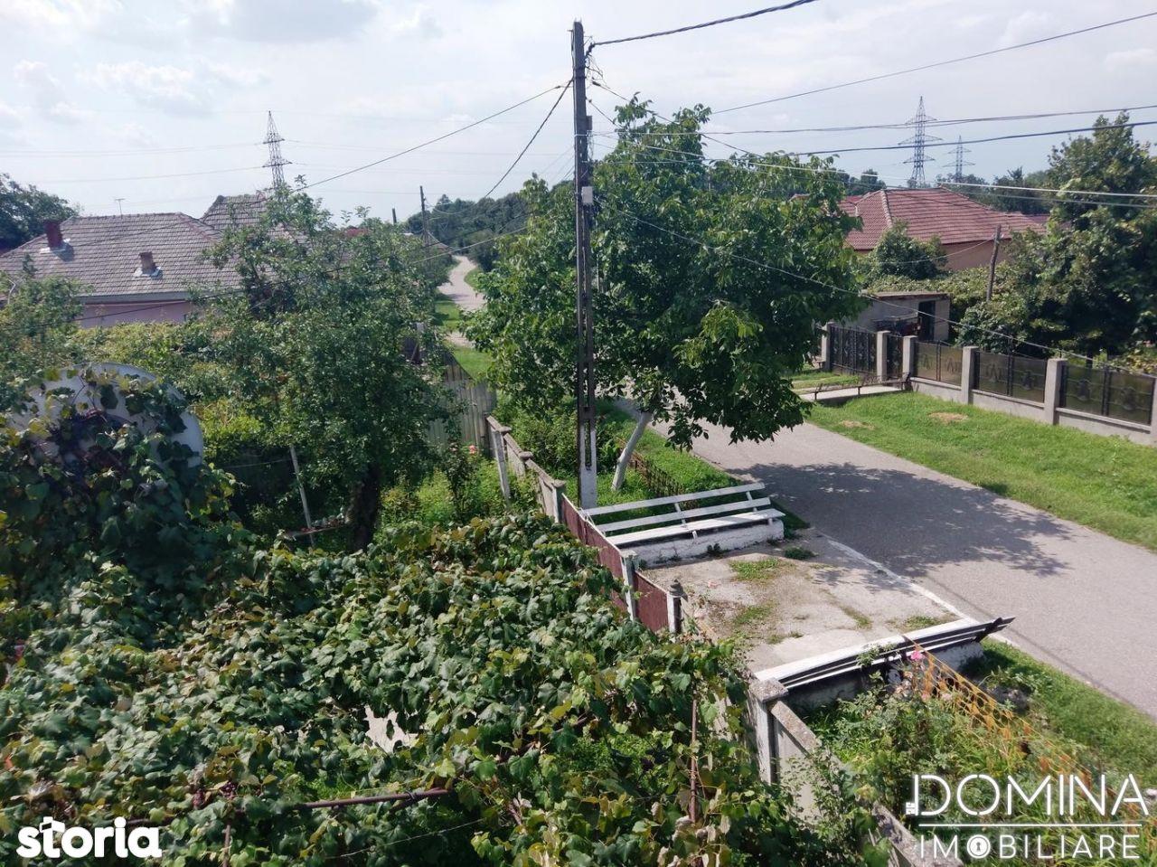 Casa de vanzare, Gorj (judet), Zona Abator - Foto 7