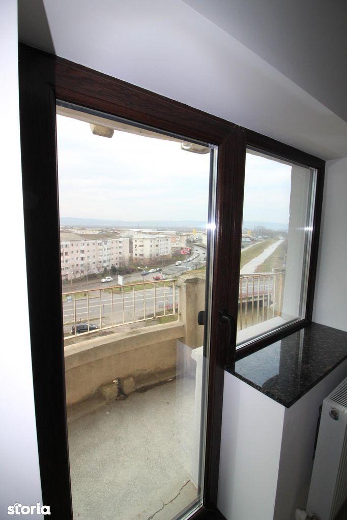 Apartament de vanzare, Bacau, 9 Mai - Foto 9