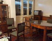 Apartament de vanzare, București (judet), Centrul Istoric - Foto 3