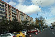 Apartament de vanzare, Brașov (judet), Centrul Nou - Foto 9