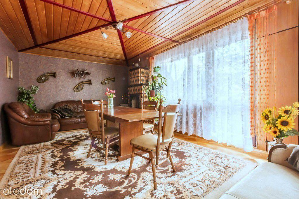 Dom na sprzedaż, Białystok, Jaroszówka - Foto 2