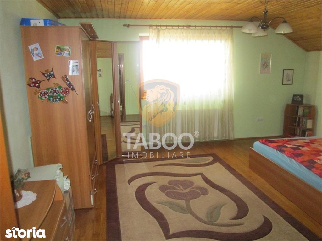 Casa de inchiriat, Alba (judet), Sebeş - Foto 7