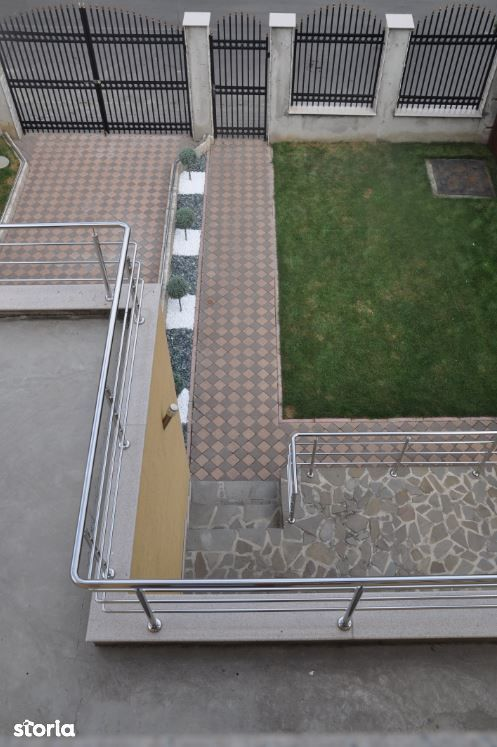 Casa de vanzare, Voluntari, Bucuresti - Ilfov - Foto 13