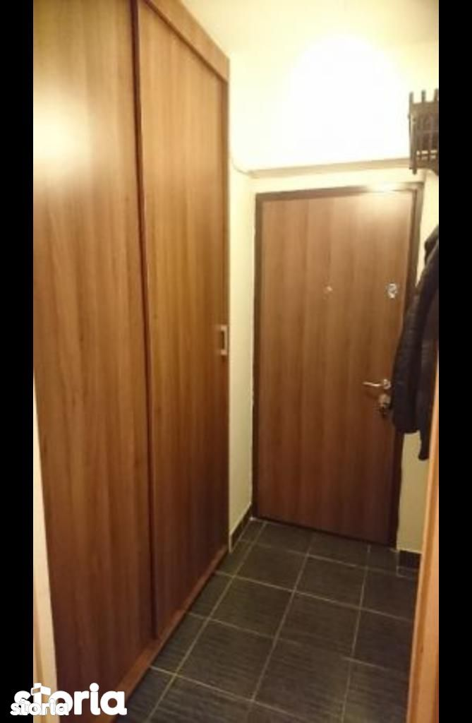 Apartament de vanzare, Cluj (judet), Aleea Băișoara - Foto 5