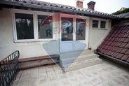Birou de vanzare, Bihor (judet), Strada George Enescu - Foto 13