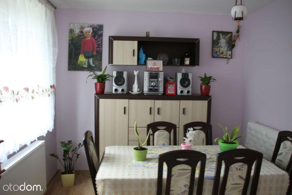 Dom na sprzedaż, Krasnołąka, działdowski, warmińsko-mazurskie - Foto 4