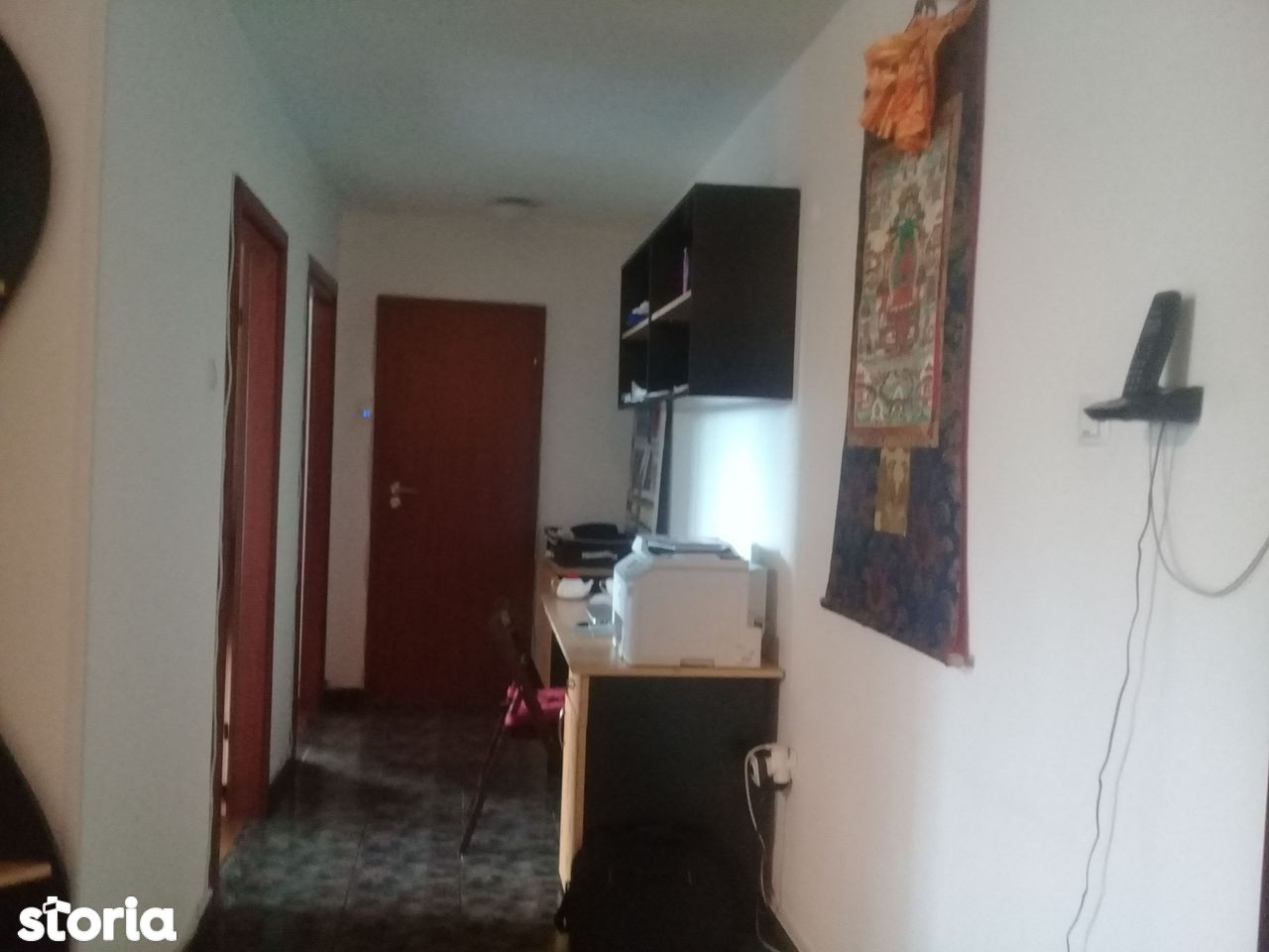 Apartament de vanzare, București (judet), Pantelimon - Foto 4