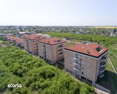 Apartament de vanzare, Ilfov (judet), Mogoşoaia - Foto 1