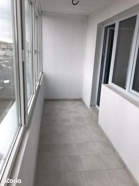 Apartament de vanzare, Ilfov (judet), Strada Pușcașului - Foto 3