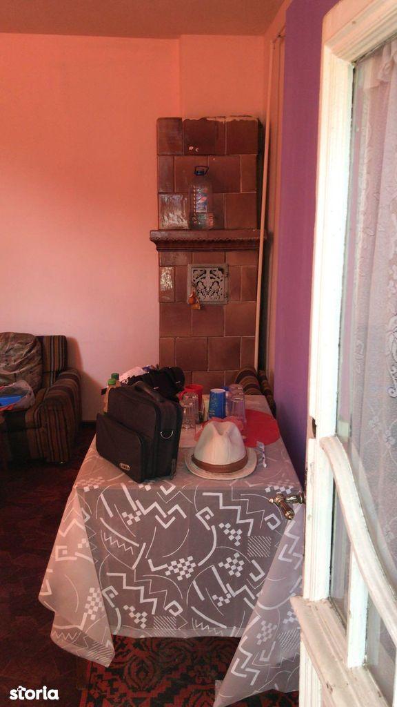 Apartament de vanzare, Bucuresti, Sectorul 1 - Foto 3