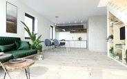 Mieszkanie na sprzedaż, Gdynia, Pogórze - Foto 1001
