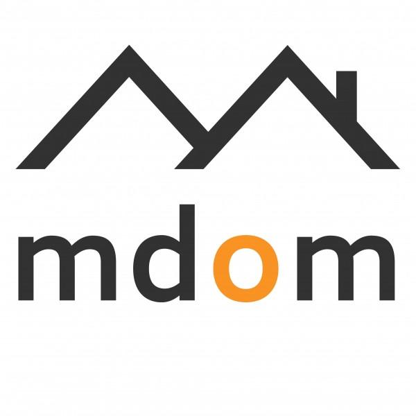 MDOM Sp. z o.o.