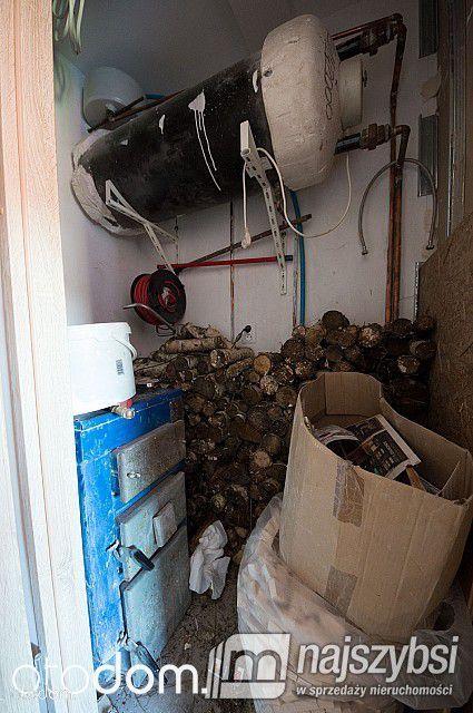 Mieszkanie na sprzedaż, Łozienica, goleniowski, zachodniopomorskie - Foto 8