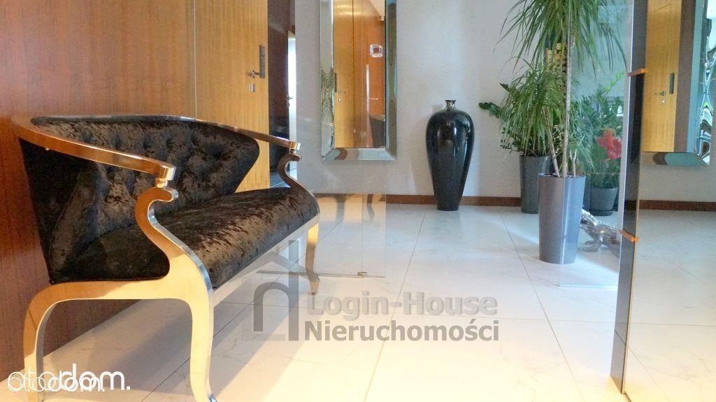 Dom na sprzedaż, Uniszowice, lubelski, lubelskie - Foto 4