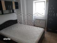 Apartament de inchiriat, Iași (judet), CUG - Foto 4