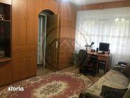 Apartament de vanzare, Bihor (judet), Orașul Nou - Foto 4