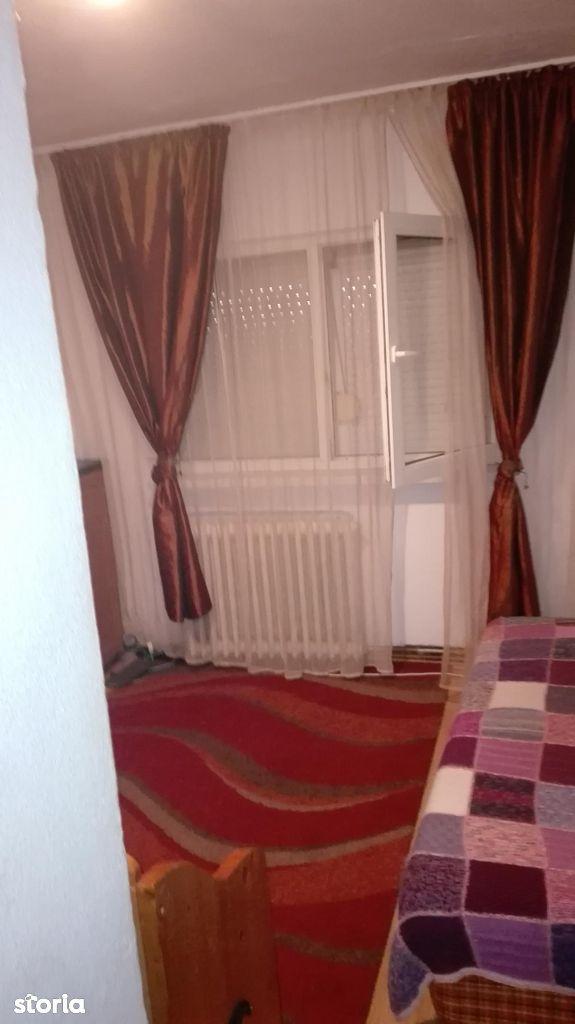 Apartament de vanzare, Dolj (judet), 1 Mai - Foto 8