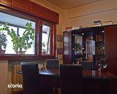 Apartament de vanzare, București (judet), Bulevardul Carol I - Foto 1