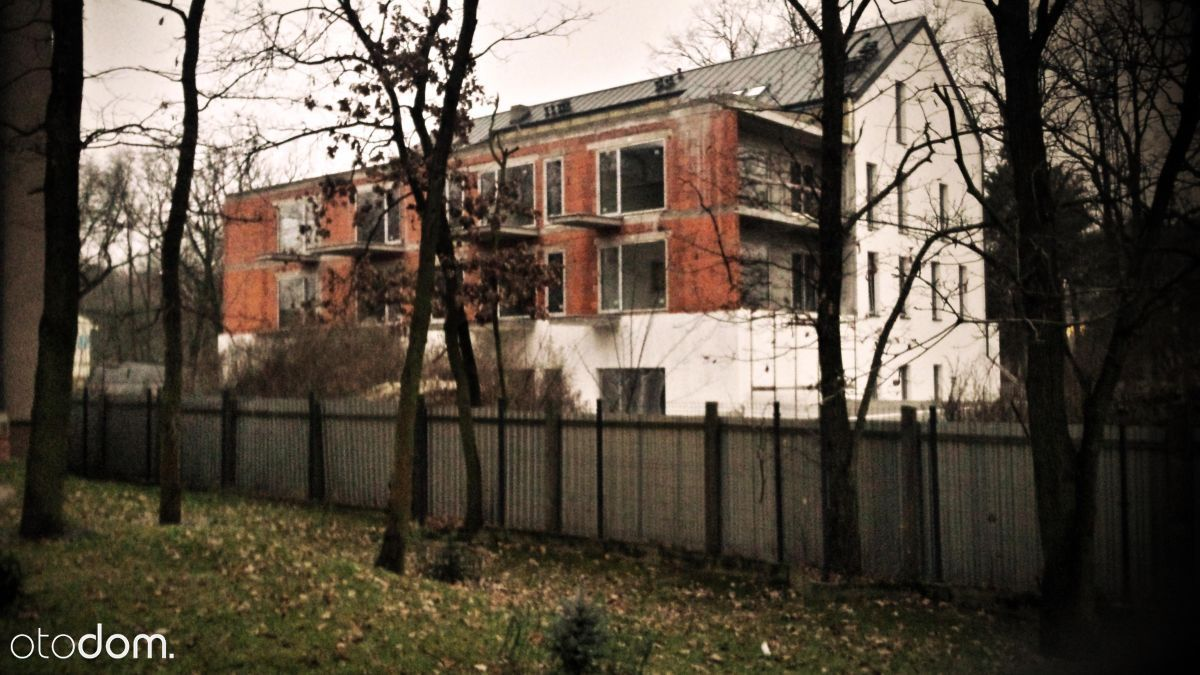 Mieszkanie na sprzedaż, Warszawa, Rembertów - Foto 1