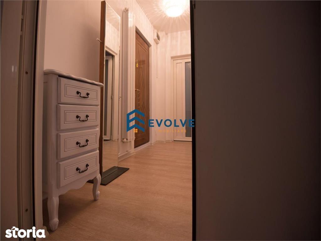 Apartament de vanzare, Iași (judet), Strada Zugravi - Foto 6