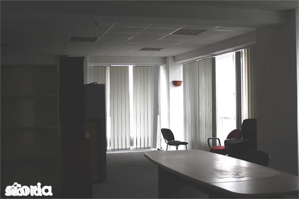Birou de inchiriat, Brasov, Centrul Civic - Foto 4