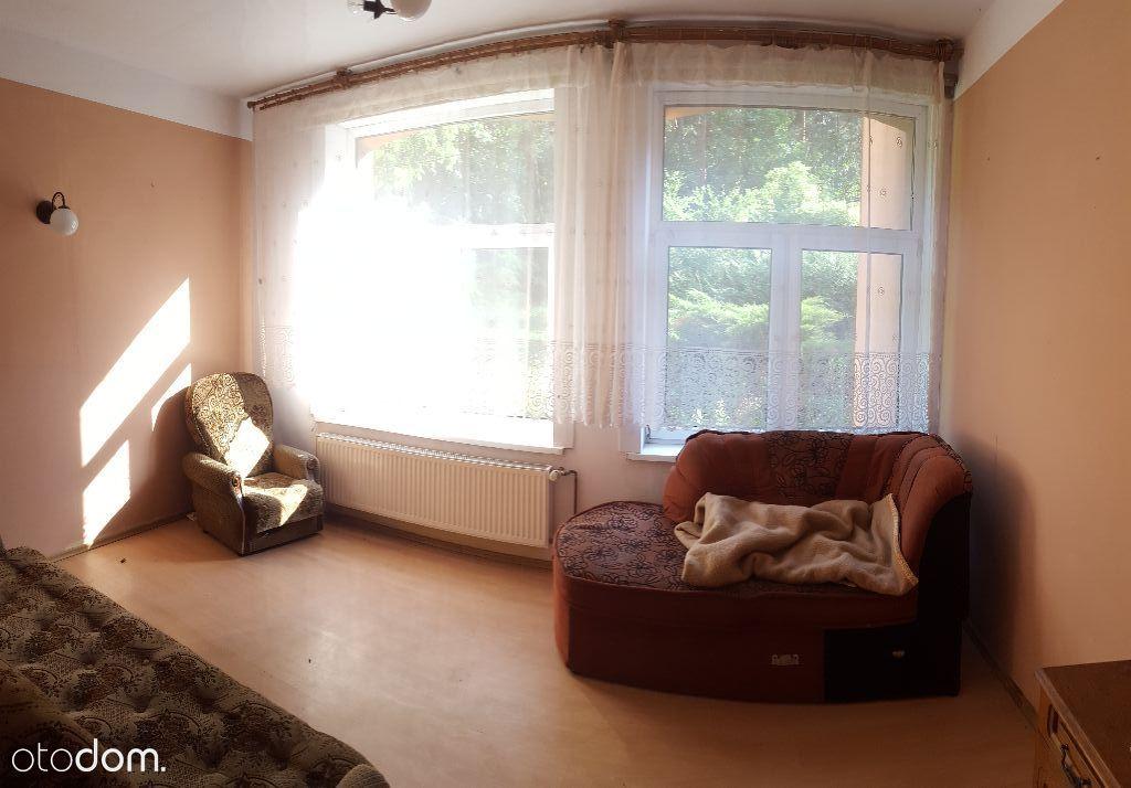Mieszkanie na sprzedaż, Grzępa, sztumski, pomorskie - Foto 13